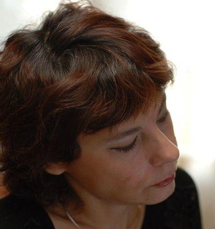 Майя Сонина