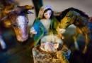 Рождество Христово: неудобные вопросы скептика