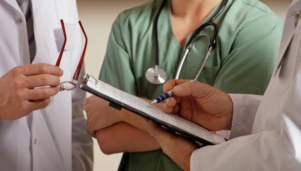 Законопроект о последипломной отработке – мнения врачей
