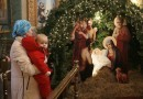 7 важных дел, которые надо успеть сделать до Рождества