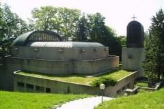 В Собрании в Швейцарии примут участие 11 из 14 Предстоятелей Поместных Православных Церквей