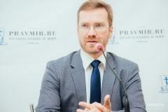 Кардиолог Антон Родионов: Почему поражают в правах только врачей?