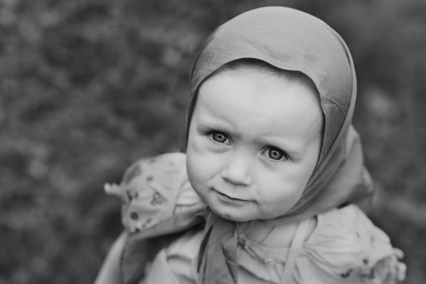 Eyes_of_the_sky_Anna_DANILOVA