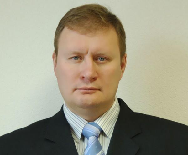 Скончался генеральный директор украинской православной телекомпании «Глас»