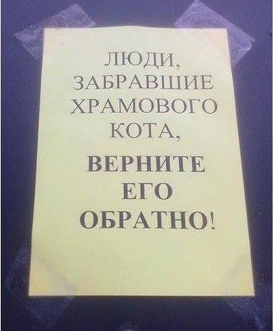 _NVQ9ORJkQM