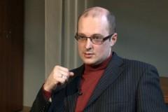 Эксперт о планах по запрету упоминать религию террористов: общество не будет «понимать врага»