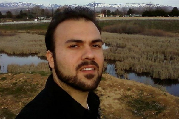В Иране освобожден из тюрьмы пастор-евангелик