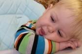 «К задыхающемуся ребёнку никто из врачей не подходил»