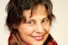 Майя Сонина: Наказывать надо не попрошаек, а их «работодателей»