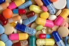 «Государство против человека»: Как в волонтерских организациях восприняли новые правила для импорта лекарств