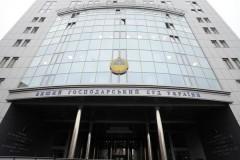Суд в Киеве подтвердил право верующих УПЦ на храм в селе Птичья