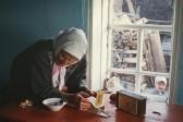 «Сегодня праздник, стирать нельзя!» – как говорить с суеверными?