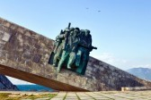 Жители Новороссийска высказались за строительство храма на Малой Земле