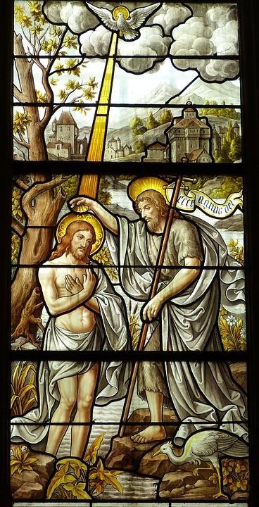 Крещенский Сочельник