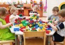 В Татарстане разбираются в ситуации с избиением девочки с аутизмом в детском саду