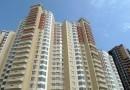 Бесплатная приватизация жилья продлена еще на год