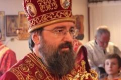 Московский Патриархат намерен выкупить здание методистской церкви в Великобритании
