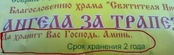 jqY9KIz4bhk