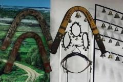 Центр колокольного искусства откроется в Ростове Великом