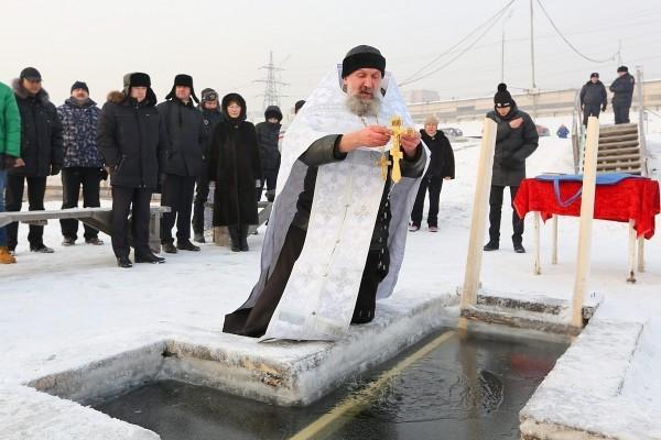 фото: http://ngs24.ru/