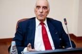 Скончался ученый Георгий Мирский