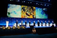 РПЦ призывает мировое сообщество выступить против захватов храмов на Украине