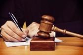 Убийца священника в Нижнем Новгороде приговорен к 10 годам колонии