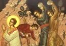 Православная Церковь вспоминает первомученика архидиакона Стефана