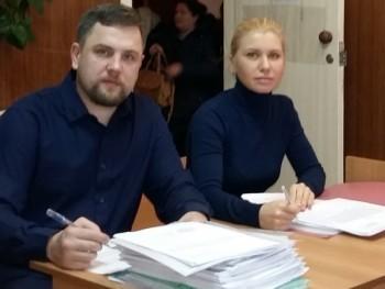 В Калужской области судят священника, защитившего свою семью от пьяного хулигана