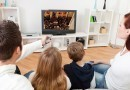 Тем, кто смотрит Рождество по телевизору