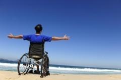 Ученые придумали, как научить людей ходить после паралича