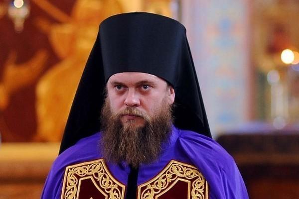 Епископ Карасукский Филипп: Самое важное на Архиерейском Соборе – подготовка к Всеправославному Собору