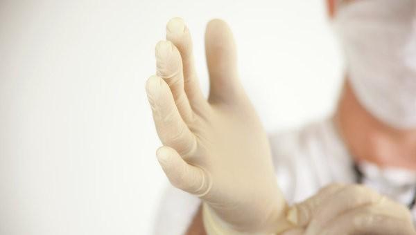 Российских врачей неонкологических специальностей будут учить выявлять рак