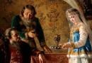 Когда бессовестное отношение к женщине объявляется священным
