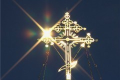 К участию в Архиерейском соборе в Москве приглашены все 354 архипастыря