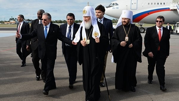 Фото: РИА Новости. Сергей Пятаков