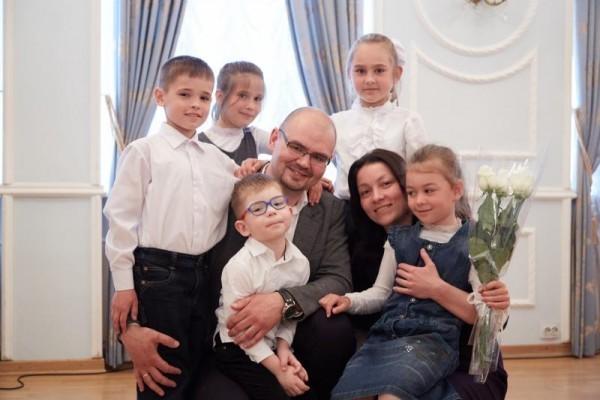 Юрий Змейков