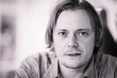 Андрей Архангельский о радио, Чехове, походах в Мегу и христианстве