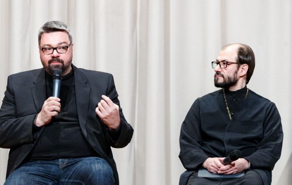 Католики и православные. Что мы думаем друг о друге?
