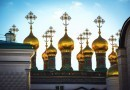 7 деталей архитектуры храмов Москвы