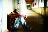 В США антидепрессанты ежегодно уносят жизни свыше 20 тысяч человек