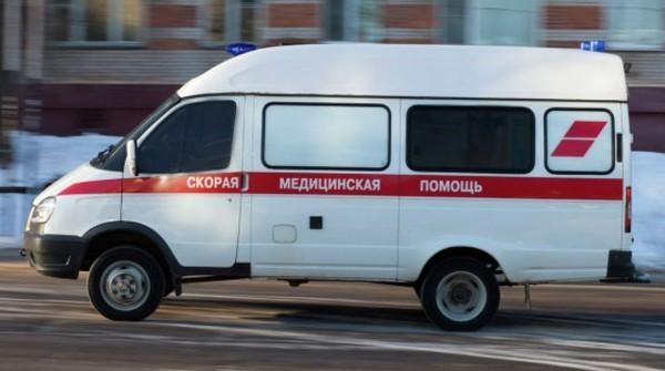 В Подмосковье врачи «Скорой» вышли на митинг после избиения на свадьбе