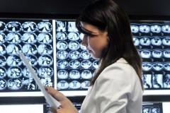 Минздрав: Практически почти все передовые разработки по онкологии поступают в Россию из-за границы