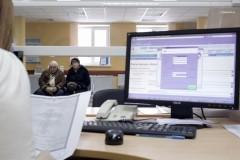 Дмитрий Медведев: Правительство не будет сокращать соцобязательства