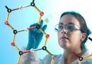 7 фактов о редактировании генома человеческих эмбрионов