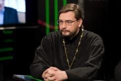 Протоиерей Олег Мумриков: Ведущие ученые еще в 2015 году призывали запретить коррекцию генов