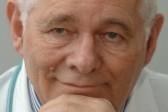 Леонид Рошаль посоветовал министру финансов провериться в районной поликлинике