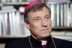 Глава Латвийской епархии РКЦ: Встреча Патриарха Кирилла и Папы Римского Франциска «сломает лед»
