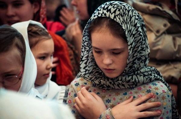 4 причины, по которым подростки уходят из Церкви
