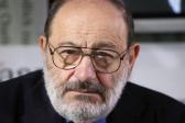 Умер писатель Умберто Эко